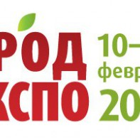 «Prodexpo - 2014» exhibition